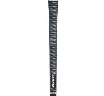 lamkin-crossline-standard-0.600-golf-grips-rl304-.40